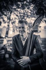 Marcel Verbaas